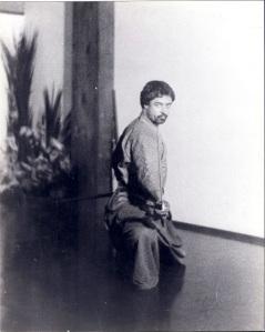 SENSEI MCCONNELL 1980